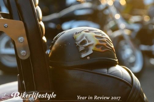 Bikerlifestyle-2017-104
