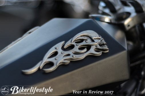 Bikerlifestyle-2017-107