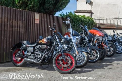 Bikerlifestyle-2017-114