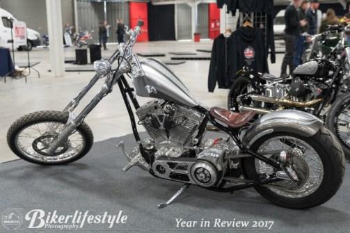 Bikerlifestyle-2017-124