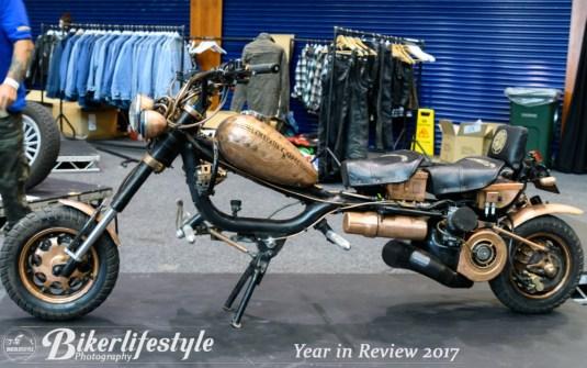Bikerlifestyle-2017-142