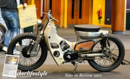 Bikerlifestyle-2017-143