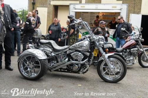 Bikerlifestyle-2017-147