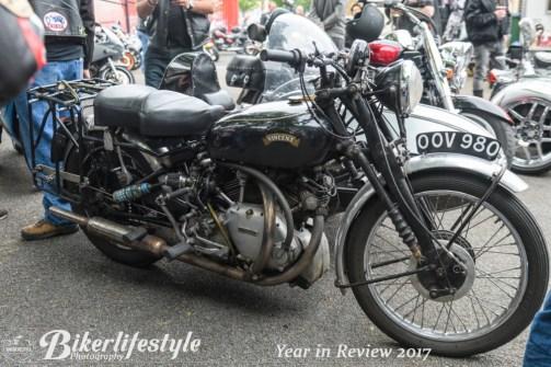 Bikerlifestyle-2017-149