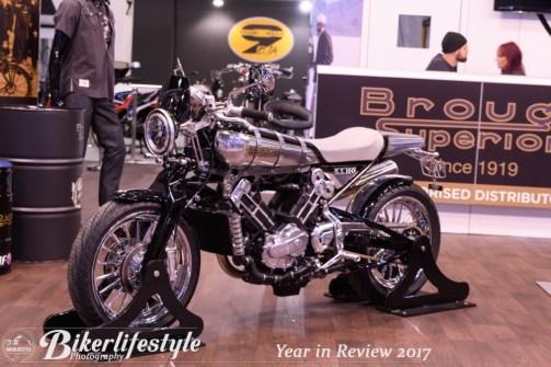 Bikerlifestyle-2017-152