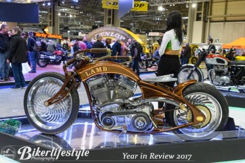 Bikerlifestyle-2017-155