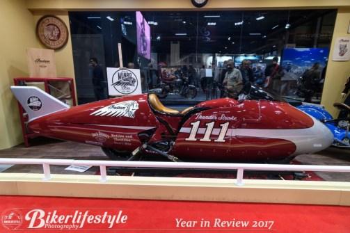 Bikerlifestyle-2017-156