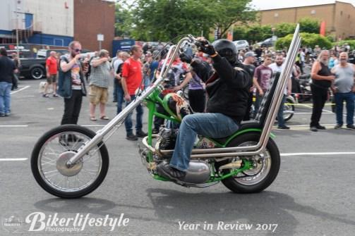 Bikerlifestyle-2017-167