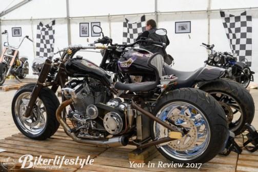 Bikerlifestyle-2017-177