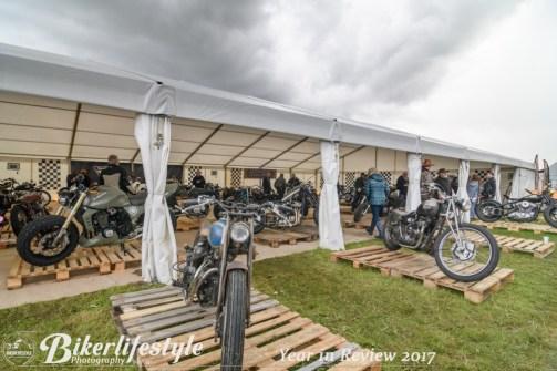 Bikerlifestyle-2017-189