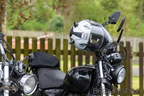 birmingham-mcc-001