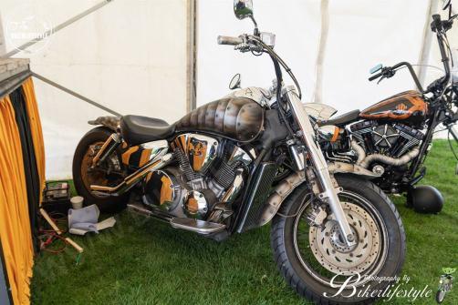 birmingham-mcc-custom-Show-005
