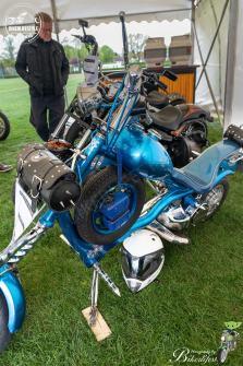 birmingham-mcc-custom-Show-012