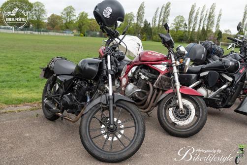 birmingham-mcc-custom-Show-020