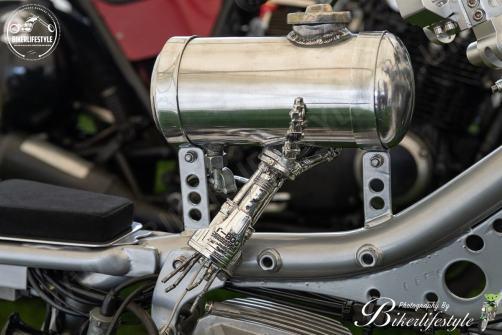 birmingham-mcc-custom-Show-046