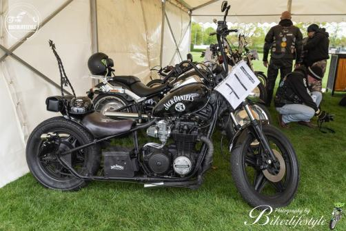 birmingham-mcc-custom-Show-055
