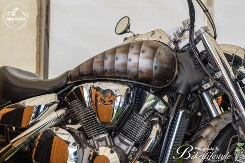 birmingham-mcc-custom-Show-061