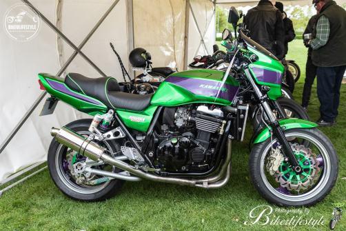 birmingham-mcc-custom-Show-077