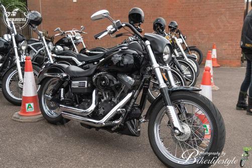birmingham-mcc-custom-Show-091