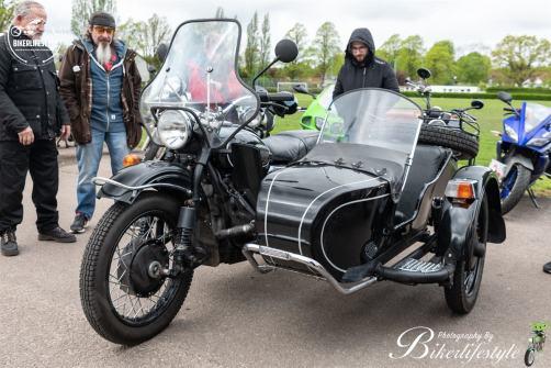 birmingham-mcc-custom-Show-107