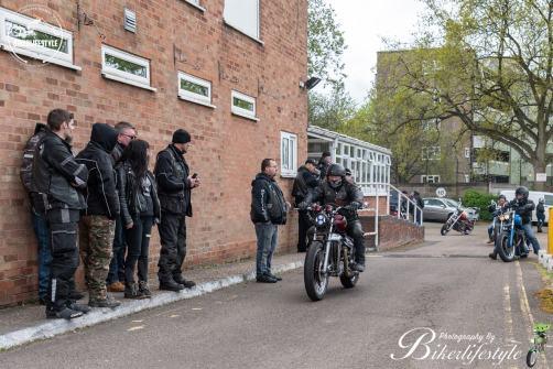 birmingham-mcc-custom-Show-111