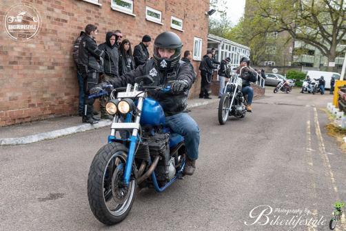 birmingham-mcc-custom-Show-113