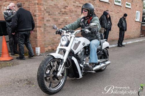 birmingham-mcc-custom-Show-117