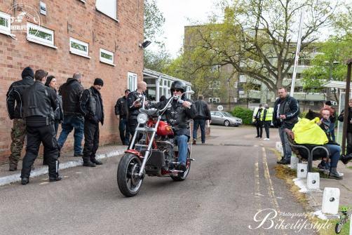 birmingham-mcc-custom-Show-118