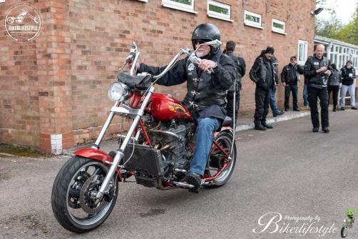 birmingham-mcc-custom-Show-120