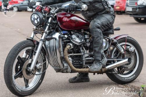 birmingham-mcc-custom-Show-123