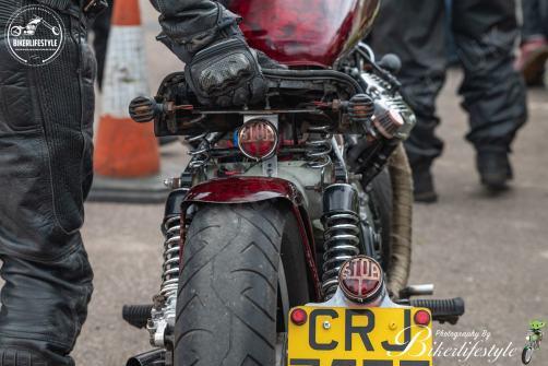 birmingham-mcc-custom-Show-124