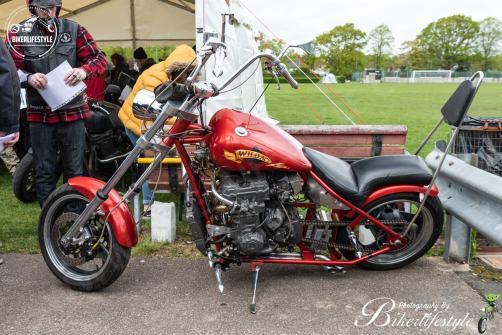 birmingham-mcc-custom-Show-130