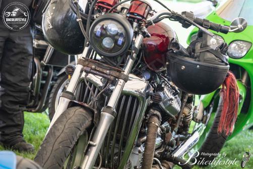 birmingham-mcc-custom-Show-133