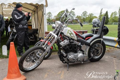 birmingham-mcc-custom-Show-152