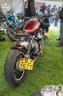 birmingham-mcc-custom-Show-157