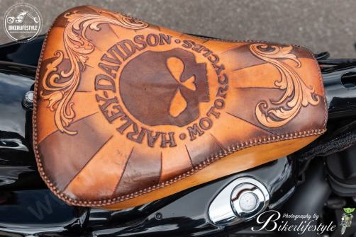 birmingham-mcc-custom-Show-177