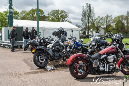 birmingham-mcc-custom-Show-179
