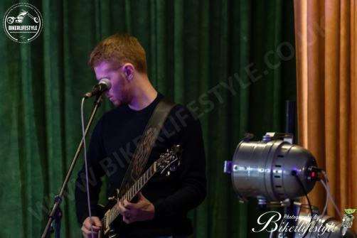 birmingham-mcc-custom-Show-182