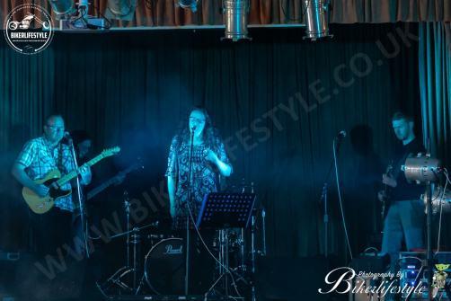 birmingham-mcc-custom-Show-190