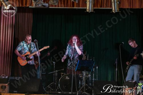 birmingham-mcc-custom-Show-202
