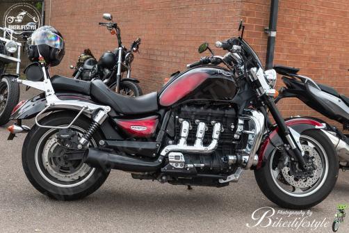 birmingham-mcc-custom-Show-207