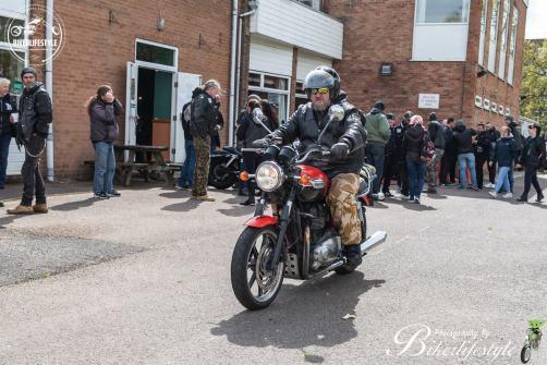 birmingham-mcc-custom-Show-212