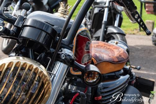 birmingham-mcc-custom-Show-232