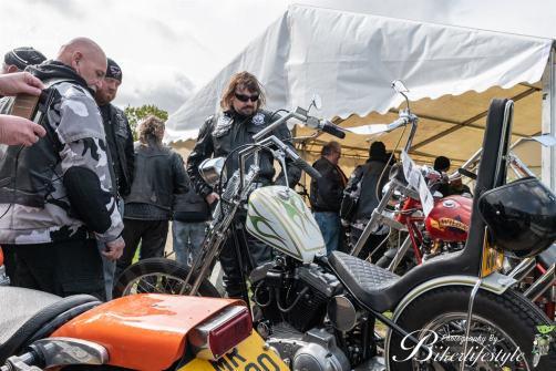 birmingham-mcc-custom-Show-234