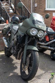 birmingham-mcc-custom-Show-237