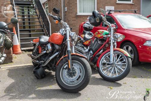 birmingham-mcc-custom-Show-238