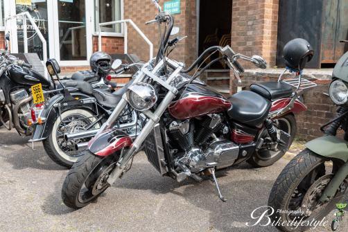 birmingham-mcc-custom-Show-242