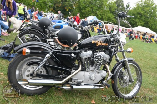 festival-of-transport-150