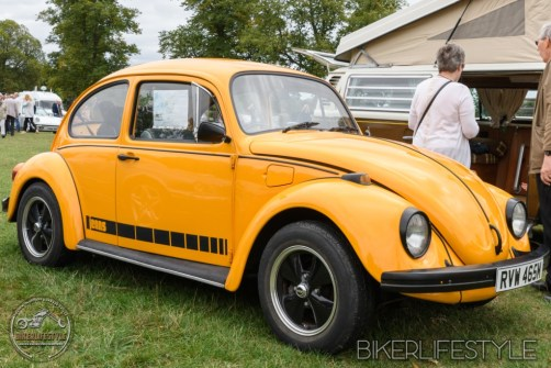 festival-of-transport-213