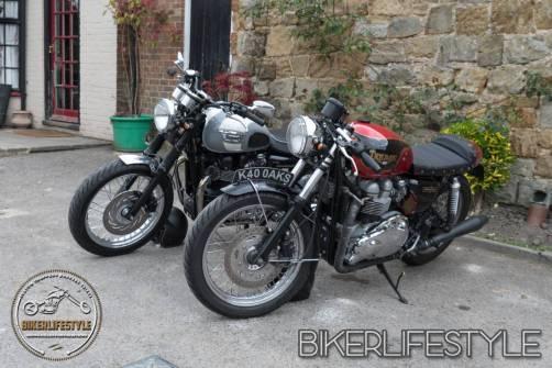 bosuns-biker-bash-014